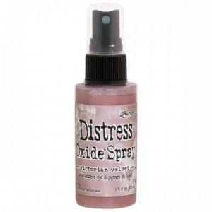 Tim Holtz Distress Sprays