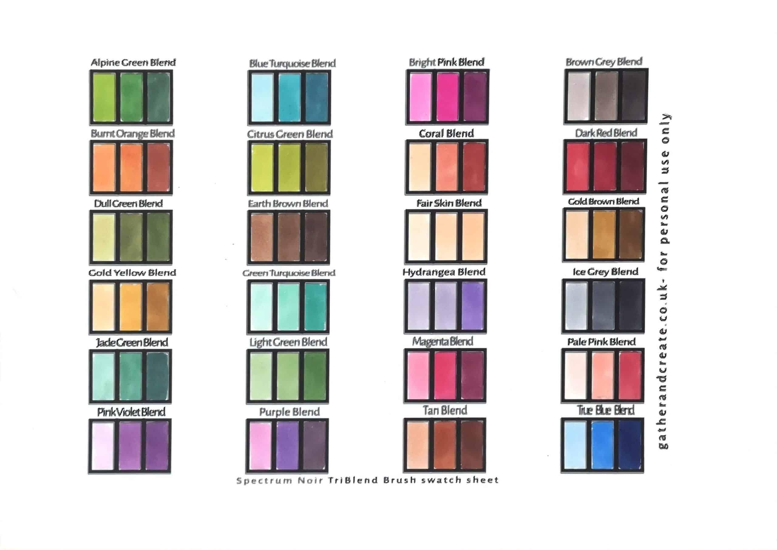 """""""Keyword"""" """"spectrum noir illustrator"""" """"spectrum noir classique markers"""" """"spectrum noir pencils"""" """"spectrum noir markers color chart"""" """"spectrum noir refills"""" """"spectrum noir graphic markers"""" """"spectrum noir tri blend markers"""" """"spectrum noir markers illustrator"""" """"spectrum noir colour chart"""" """"spectrum noir tri blend pens"""" """"spectrum noir markers ebay"""" """"spectrum noir markers refills"""" """"spectrum noir hobbycraft"""" """"spectrum noir illustrator pens uk"""" """"the works spectrum noir"""" """"spectrum noir harmony ink pads"""" """"alcohol ink pens"""" """"spectrum noir reinkers uk"""" """"spectrum noir basics 24"""" """"spectrum noir tri blend alcohol markers"""" """"the range art pens"""" """"spectrum noir markers review"""" """"alcohol markers"""" """"copic markers"""" """"amazon uk"""" """"spectrum noir triblend case"""" """"spectrum noir illustrator 36 pack"""" """"create and craft spectrum noir"""" """"spectrum noir watercolour pens"""" """"spectrum noir illustrator colour essentials"""""""
