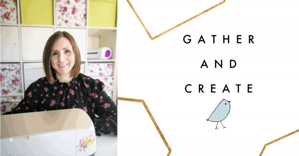 Gather and Create