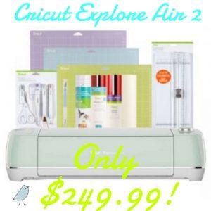 Cricut Machine, Cricut Explore air, Cricut Maker, Cricut Mug press, Sublimation, card making